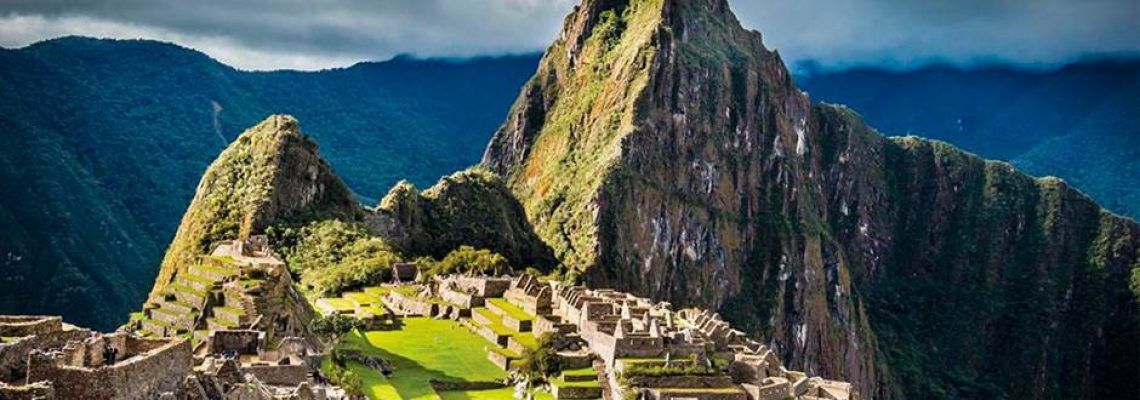 popular tours peru tours from lima